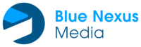 Blue Nexus Media